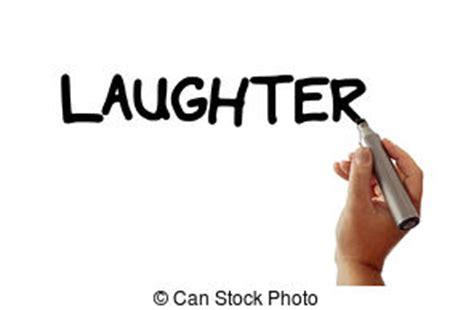 Essay on Laughter Is the Best Medicine - 1268 Words Cram